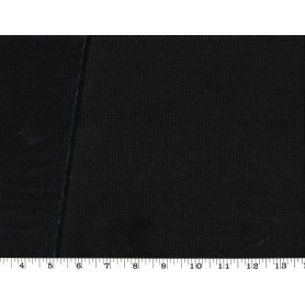 Stretch Corduroy 5114-2