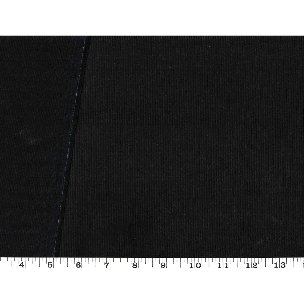 Stretch Corduroy 5114-2