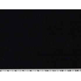 Ottoman Knit 9959-1