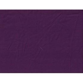 Plain Cotton Spandex 9952-2