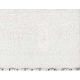 Tricot Imprimé 9938-1