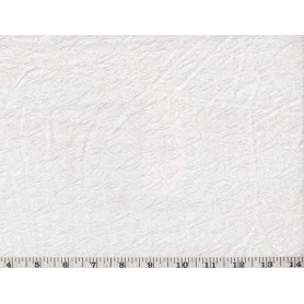 Printed Knit 9938-1