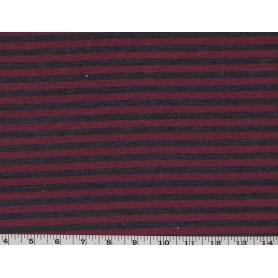 Printed Knit 9946-1