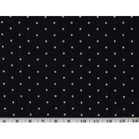 Printed Knit 9939-1