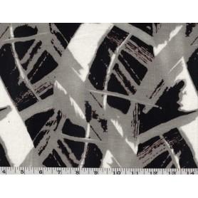 Printed Knit 9947-1