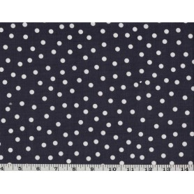 Printed Linen Look 9954-1