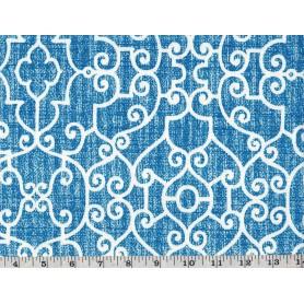 Canvas de polyester imprimé 4901-14