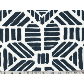 Printed Polyester Canvas 4901-22