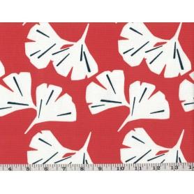 Canvas de polyester imprimé 4901-27
