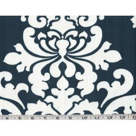 Canvas de polyester imprimé 4901-29