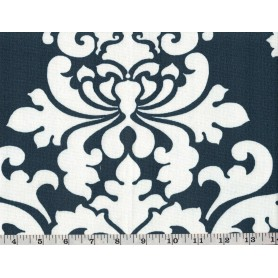Printed Polyester Canvas 4901-29