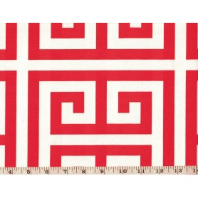 Canvas de polyester imprimé 4901-30