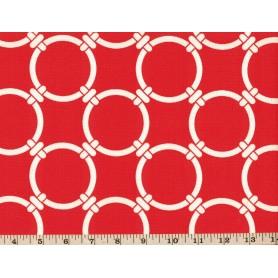 Canvas de polyester imprimé 4901-31