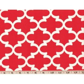 Canvas de polyester imprimé 4901-33