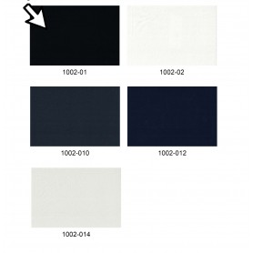 Plain Cotton (V) 1002