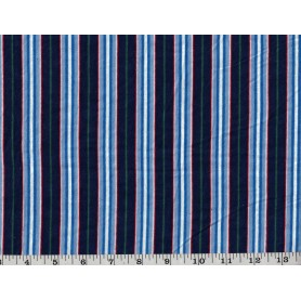 Printed Flannel 7004-167