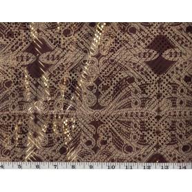 Quilt Cotton 5010-6