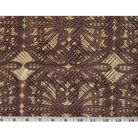 Coton Quilt 5010-7