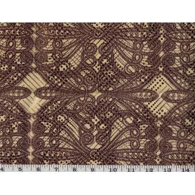 Quilt Cotton 5010-7