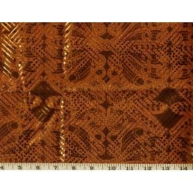 Coton Quilt 5010-8