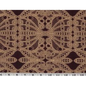 Coton Quilt 5010-9