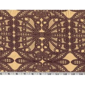 Coton Quilt 5010-10