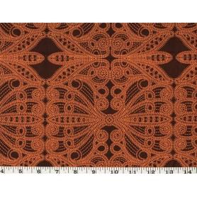 Quilt Cotton 5010-11