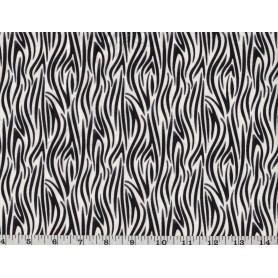 Coton Quilt 5010-13