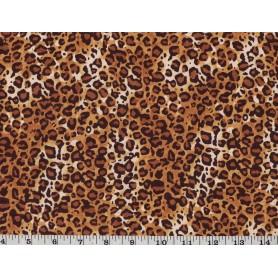Coton Quilt 5010-14