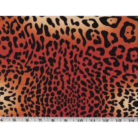 Coton Quilt 5010-15