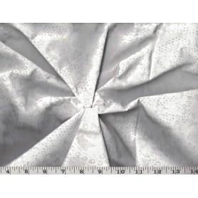 Quilt Cotton 7609-1