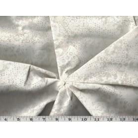 Coton Quilt 7609-2