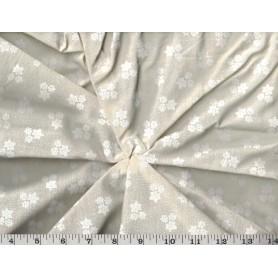 Quilt Cotton 7609-4