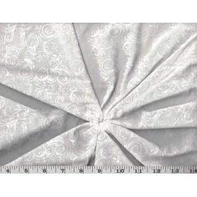 Coton Quilt 7609-5