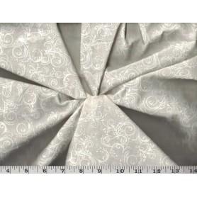 Coton Quilt 7609-6