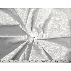 Coton Quilt 7609-7