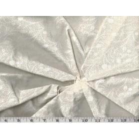 Coton Quilt 7609-8