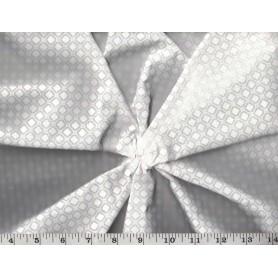 Quilt Cotton 7609-9