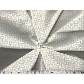Coton Quilt 7609-10