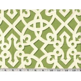 Coton Quilt 7513-3