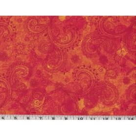 Coton Quilt 8502-3