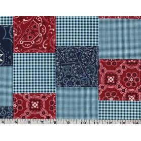 Quilt Cotton 6301-485