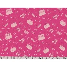 Quilt Cotton 6301-492