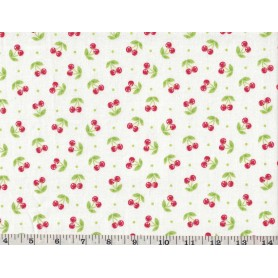 Coton Quilt 6301-496