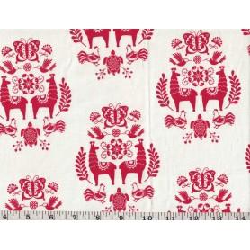 Quilt Cotton 6301-501