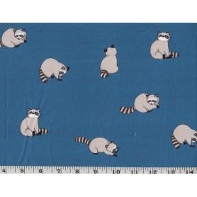 Quilt Cotton 6301-505