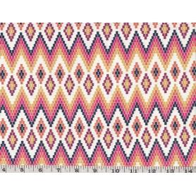 Coton Quilt 6301-513