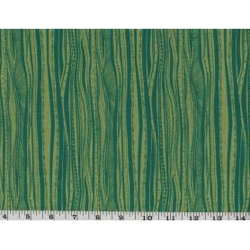 Quilt Cotton 6301-514