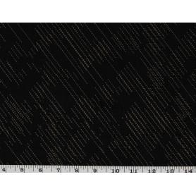 Quilt Cotton 6301-515