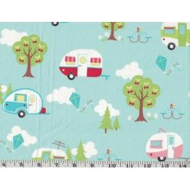 Quilt Cotton 6301-516